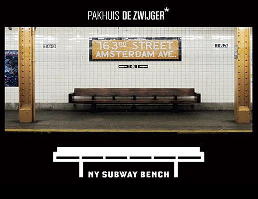 Het verhaal van de New York Metrobank