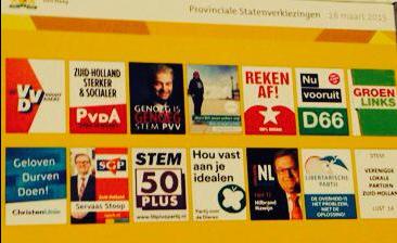Den Haag, inzender @EPinNL